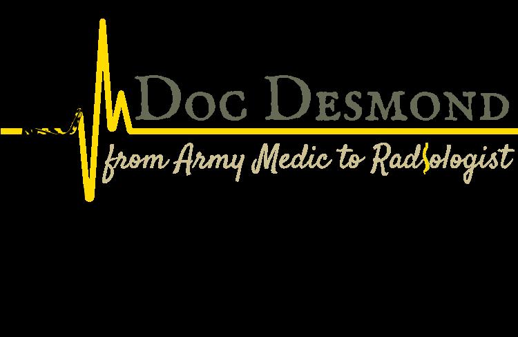 Doc Desmond